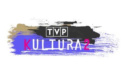 TVP Kultura2 logo